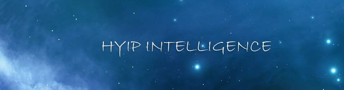 Hyip Intelligence