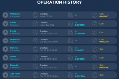 Operation_history_CPA_invest_club_-_2018-10-26_13.10.22